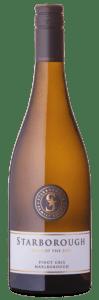 Starborough Pinot Gris