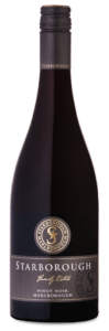 Starborough Pinot Noir