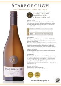 starborough